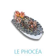 le-phocea.jpg