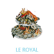 le-royal.jpg