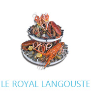 le-royal-langouste.jpg