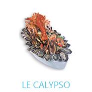 le-calypso.jpg