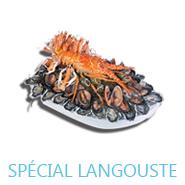 special-langouste.jpg