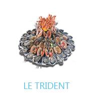 le-trident.jpg